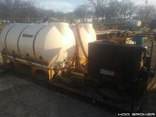 Vermeer ST750 / ST750A Drill ri
