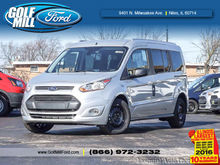 New 2017 FORD TRANSI