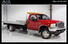 Used 2004 FORD SUPER