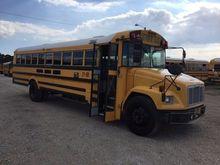 2001 FREIGHTLINER FS-65 Bus