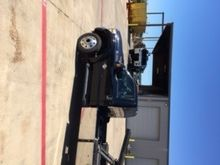 2012 FORD F550 WRECKER TOW TRUC
