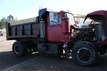 Used 1980 MACK R685S