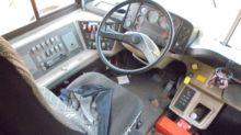 2003 FREIGHTLINER FS BUS
