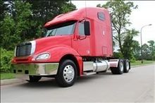 2016 FREIGHTLINER CONVENTIONAL