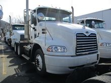 Used 2005 MACK VISIO