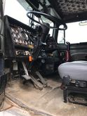 1997 KENWORTH C500B WINCH TRUCK