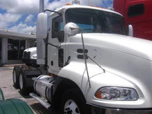 2005 MACK VISION CONVENTIONAL -