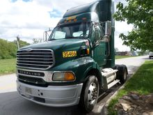 2006 STERLING A9500 CONVENTIONA