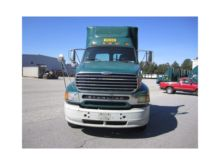 2006 STERLING A9513 CONVENTIONA