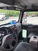 2018 PETERBILT 337 FUEL TRUCK -