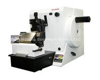Microm HM 325 Microtome