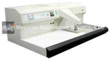 Leica EG 1160 Embedding Center