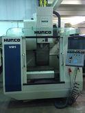 Used Hurco VM1 MACHI