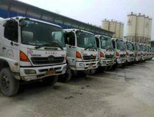 Shanghai Shunguan Machinery Co,