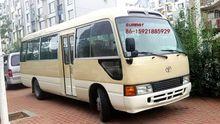 Used 2000 Toyota coa