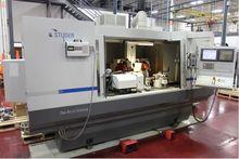 2007 STUDER S31 CNC UNIVERSAL C