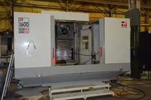 2004 HAAS EC-1600 CNC HORIZONTA