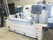 Used Toyoda GE4P-100