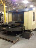 KIA HC 800 CNC HORIZONTAL MACHI