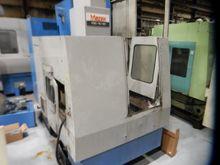 1989 Mazak VQC15-40 CNC VERTICA