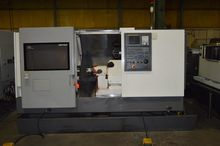 2006 Hwacheon CUTEX 240 SMC (4)