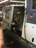 2004 Okuma CAPTAIN L 370 CNC LA