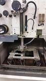 1998 FANUC ROBOCUT ALPHA 1C CNC