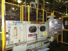 1989 Okuma Howa 2SP-3-HG CNC TW