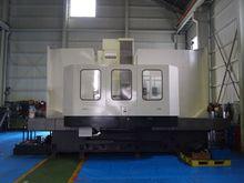 2008 Toshiba BTH130-R24 CNC HOR