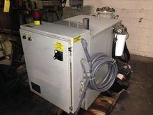 CHIPBLASTER JV8-1000 HIGH PRESS