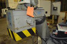 2000 FORTUNE V-CENTER 102 CNC V