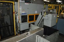 Okuma Howa 2SP-30HG CNC TWIN SP