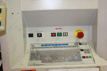 1998 Charmilles ROBOFORM 50 CNC