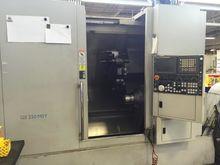 2011 Hardinge GS250MSY CNC LATH