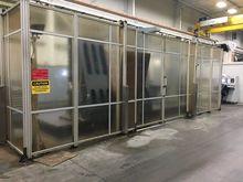 2000 FPT PRAGMA CNC TRAVELLING