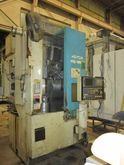 1999 Motch 115VNC CNC VERTICAL