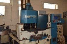 1994 ENGIS MODEL 3231-9425-4 4