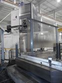 GIDDINGS & LEWIS FTR-5000 CNC F