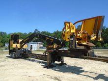 2011 Tigercat 234