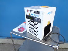 BOTTARINI Compressed air cold d