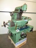 PERRIN Univ.-milling machine 68