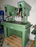 Used ACIERA 2-Column