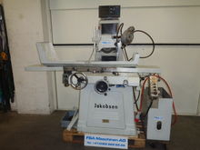 Used Jakobsen Surfac