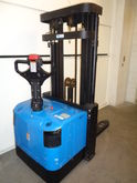 HANGCHA Powered Stacker WS95-16
