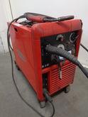 Used FRONIUS gas wel