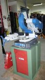 Used MACC saw TV 300