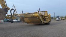 2014 K-Tec Earthmovers 1233 Scr