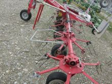Used 2009 JF JF STol