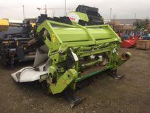 2004 CLAAS Conspeed 8-75 FC