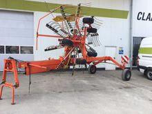 2004 Fella TS 1401